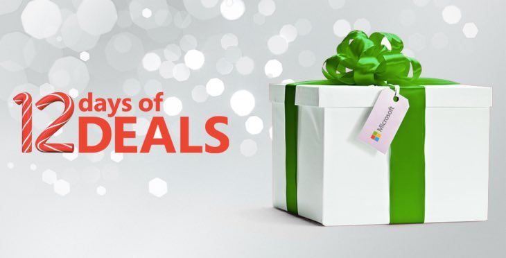microsoft-store-12-days-of-deals-2015