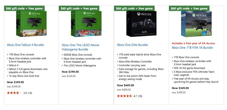 microsoft-store-black-friday-xbox-one-bundle