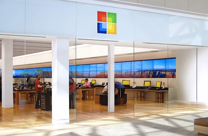 microsoft-store-surface-3