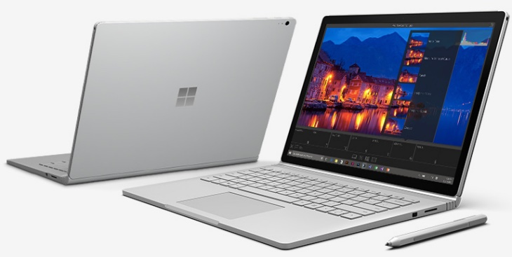 microsoft-surface-laptop-how-much-it-costs