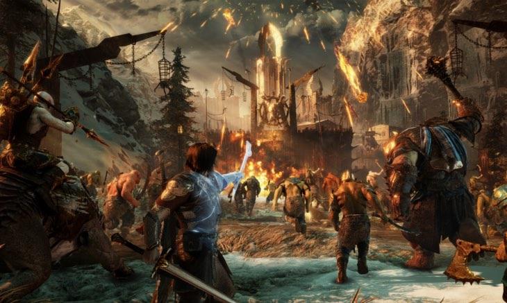 middle-earth-shadow-of-war-gameplay-walkthrough