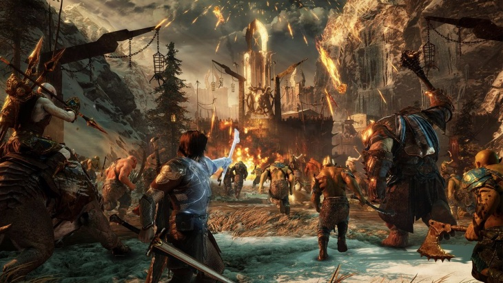 middle-earth-shadow-of-war-graphics