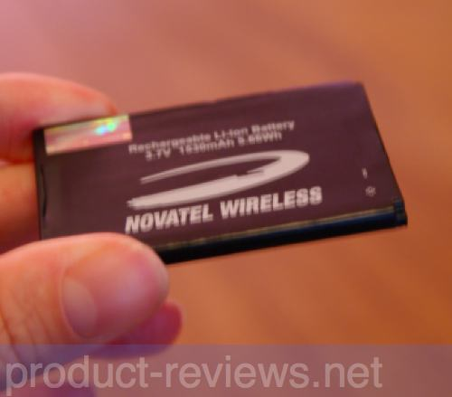 mifi-2352-novatel-wireless-16