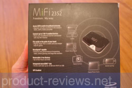 mifi-2352-novatel-wireless-2