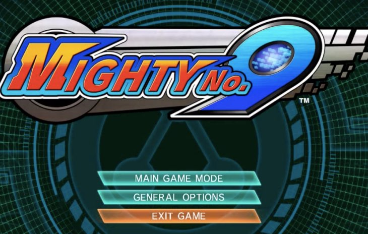 mighty-no-9-demo-stream