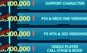PS Vita, PS4, Xbox One getting retro game in 2014