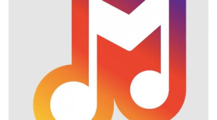 Samsung Milk Music reviews before Ads