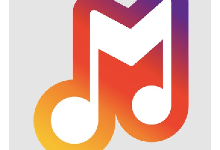 milk-music-app-review