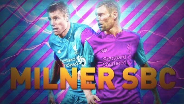 milner-sbc-today