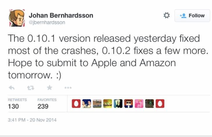 minecraft-0.10.2-iphone-release-date