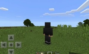 Minecraft PE 0.11.0 beta for Android