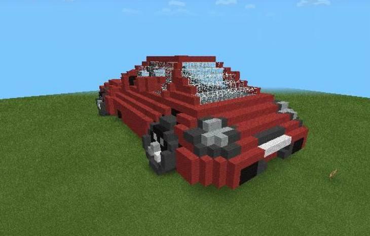 minecraft-0.9.1-update-bugs