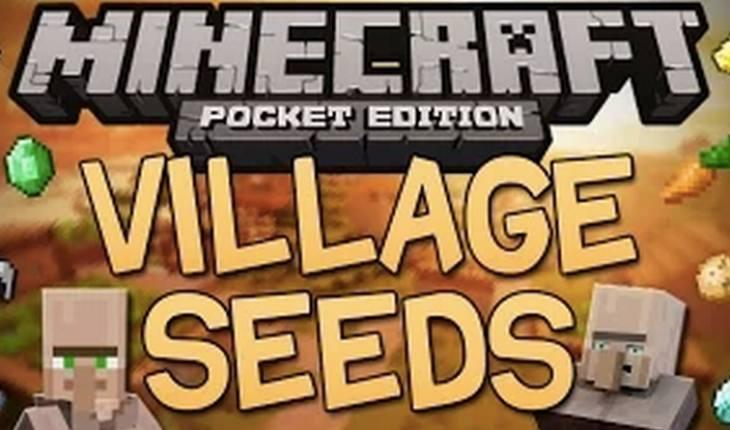 minecraft-0.9.5-village-seeds