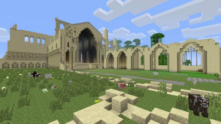 minecraft-1.22-ps4-ps3-update
