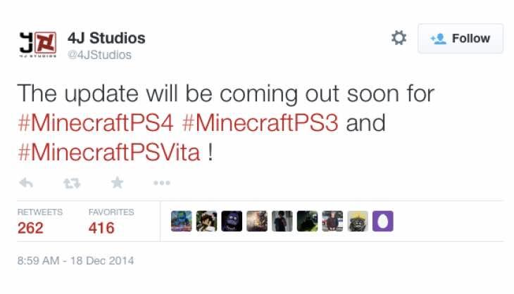 minecraft-1.6-4-update-december-2014