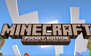Minecraft PE 0.10.0 update release time on Android, iOS