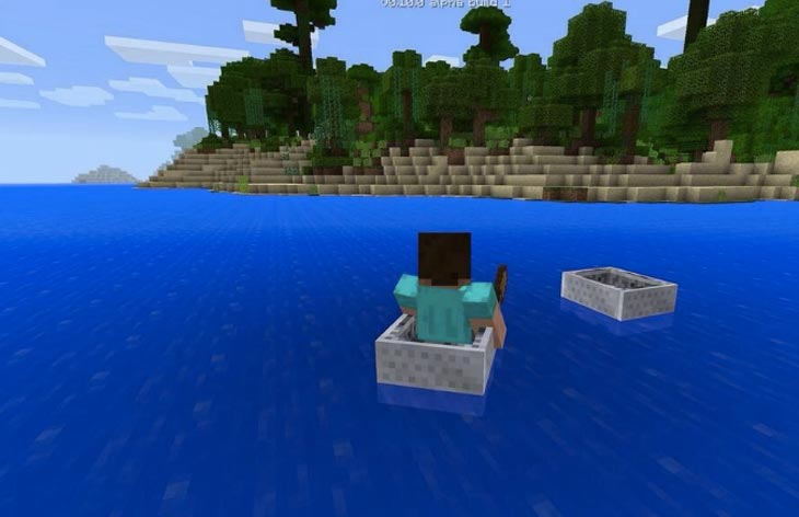 Minecraft-boats-might-miss