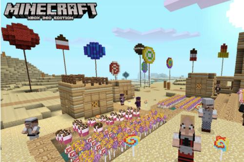 minecraft-candy-texture-pack