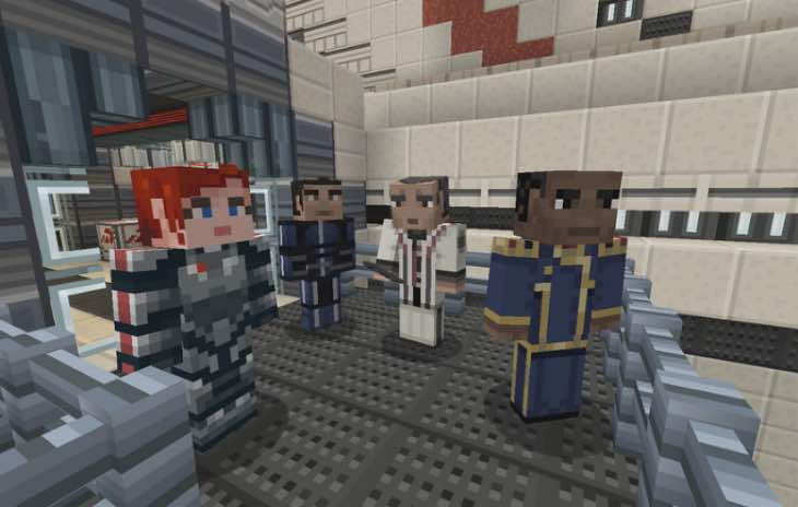 minecraft-mass-effect-dlc