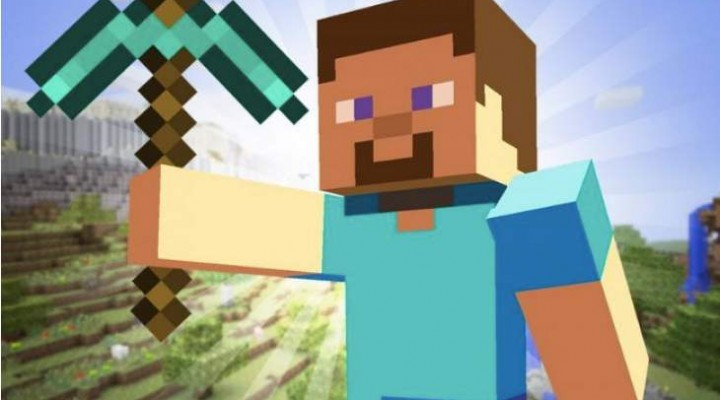 Mojang's Minecraft sale to Microsoft, Notch exit