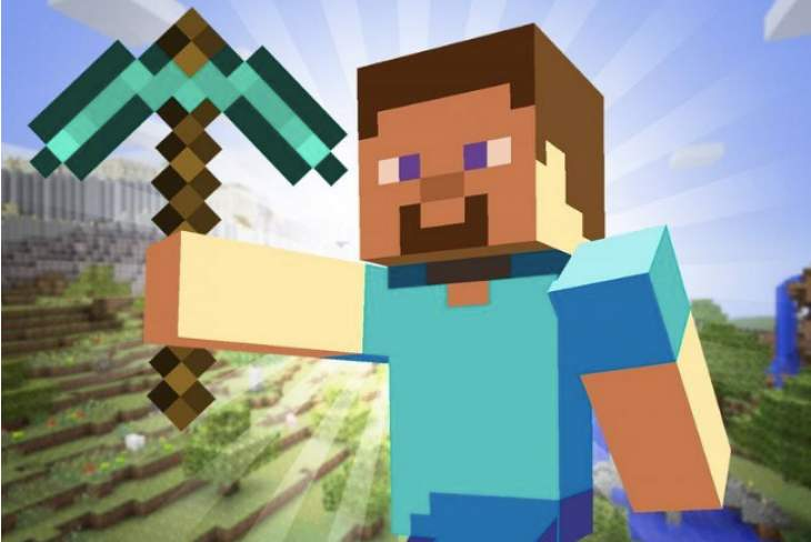minecraft-microsoft-sale