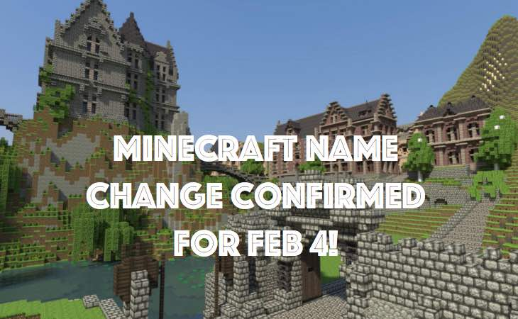 minecraft-name-change-update