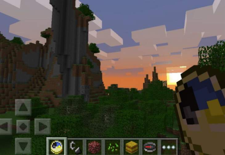 minecraft-new-update-october-2014