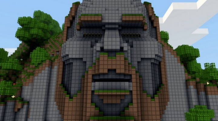 PS4 free games refused by Minecraft creator