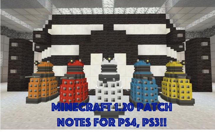 minecraft-patch-september-23