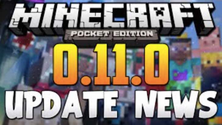 minecraft-pe-0.11.0-news
