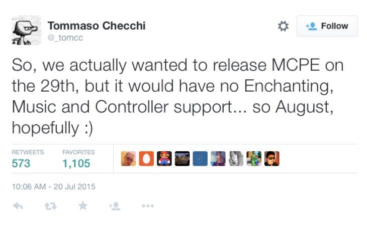 minecraft-pe-0.12.0-august-release-date