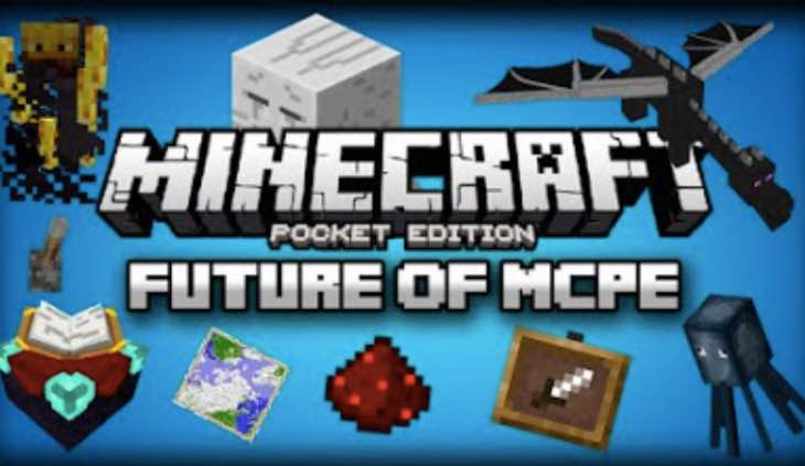 How To Craft An Enchantment Table In Minecraft Pocket Edition