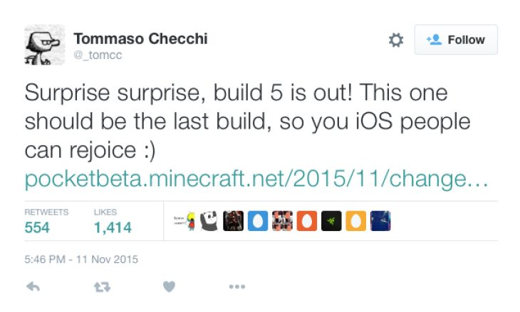 minecraft-pe-0.13.0-release-date-iphone