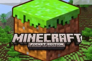 Minecraft PE 0.11.0 patience on Android, iPhone