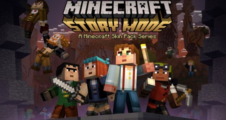 Free Minecraft Skins with PE 0.14.1 download
