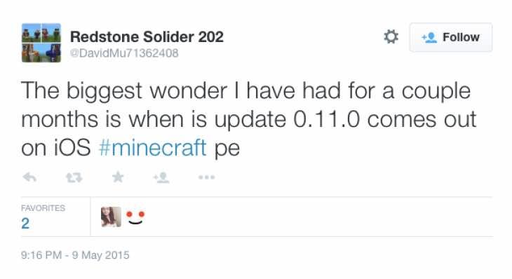 minecraft-pe-ios-update