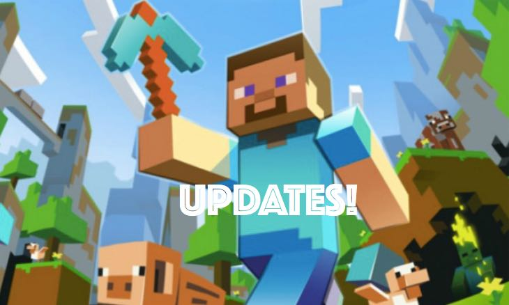minecraft-pe-updates-ios-android