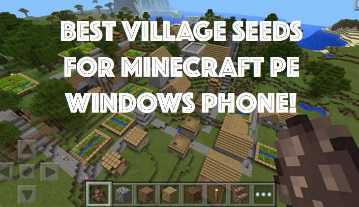 Cool Windows Minecraft Minecraft-pe-windows-phone