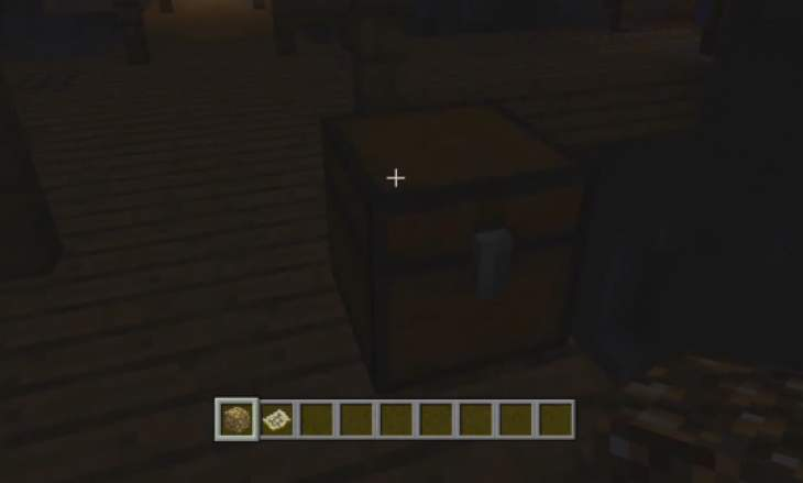minecraft-ps-vita-best-seeds