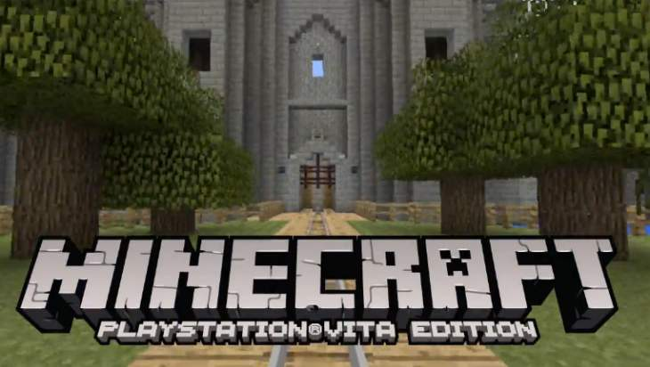 minecraft-ps-vita-edition-release-date