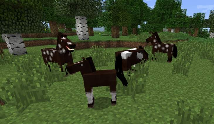 minecraft-ps4-1.6-horse-update