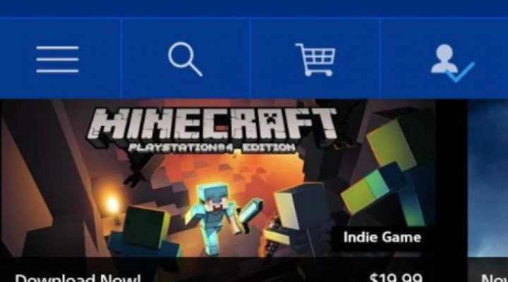 Minecraft PS4 purchase problems confirmed