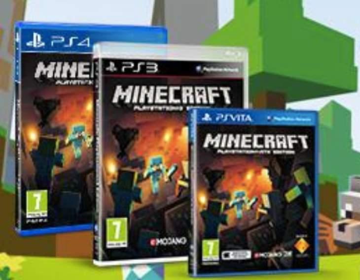 minecraft-ps4-ps-vita
