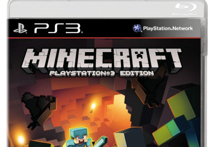 minecraft-ps4-ps3-wait