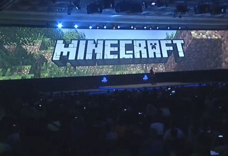 minecraft-ps4-release-date