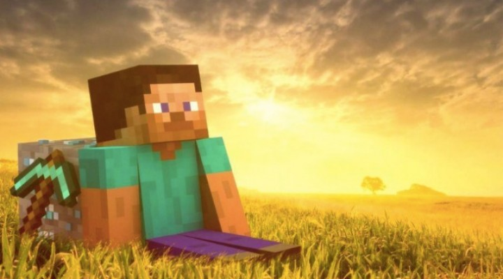 Minecraft PS4 release time, Xbox One despair