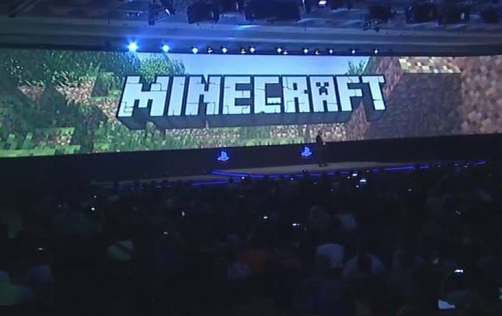 minecraft-ps4-xbox-one-editions