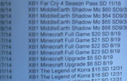 minecraft-ps4-xbox-one-release-date
