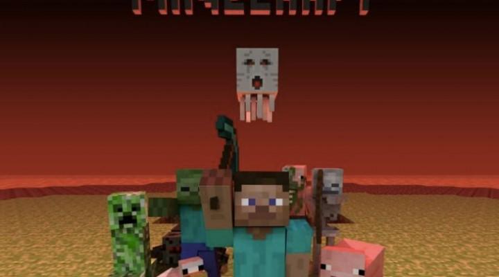 Minecraft servers 1.7.2 problems after update