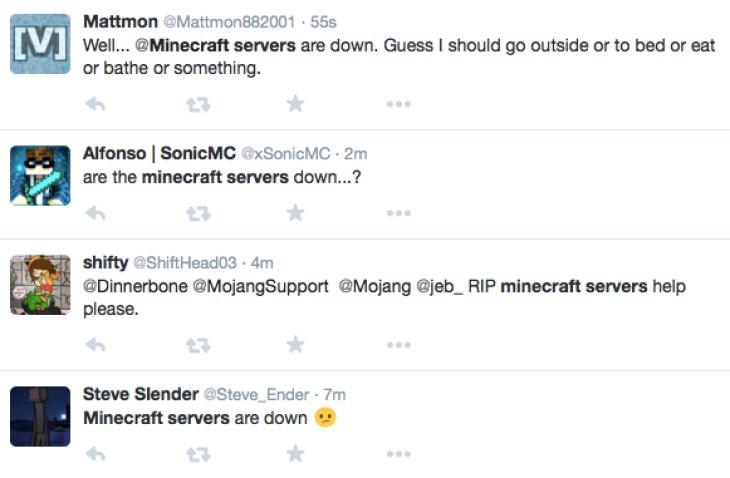 minecraft-servers-down-maintenance